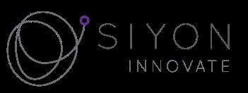Siyon_Innovate_long_grey use version